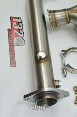 1320 Performance B series UEL Twister header GSR SI B18c LS B20 vtec B18