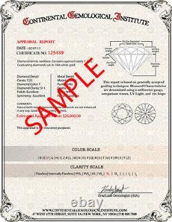 26mm Rolex Diamond Datejust Red Vignette 18k Yellow Gold & Ss Watch