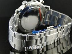 6 Ct New Custom G Watch Mens Diamond Gucci Ya101334 6 Ct Sides