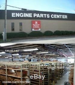 Chevy (16) 327 350 400 Stainless Steel Valves 2.02 & 1.60 ELGIN PERFORMANCE