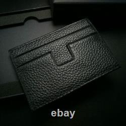 Custom American Express Centurion Metal Black Card w gift box Collect Black Amex