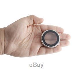New Custom Steel And Genuine Diamond Bezel Case for I Gucci Digital Watch 3.5 Ct